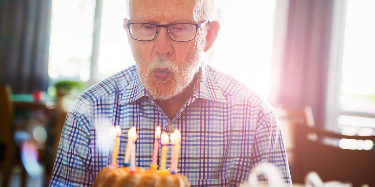 What will you do with your RRSP when you turn 71?