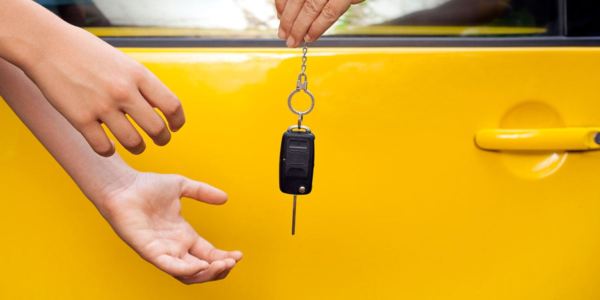 6 tips and tools for buying your next car