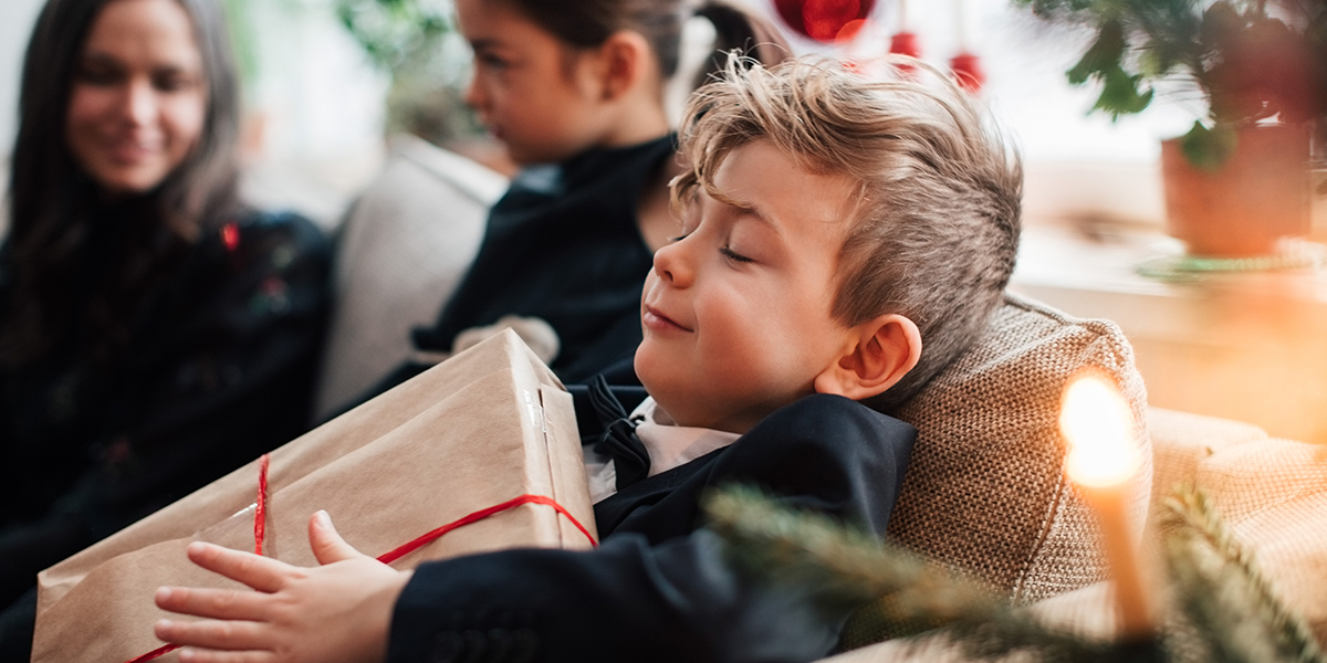 The best financial gifts that teach kids about money