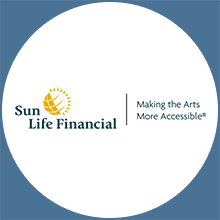 sunlife_making_arts_more_accessible_thb_e_sponsorships