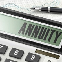 Canadian group annuity sales soar to record highs in 2018: report