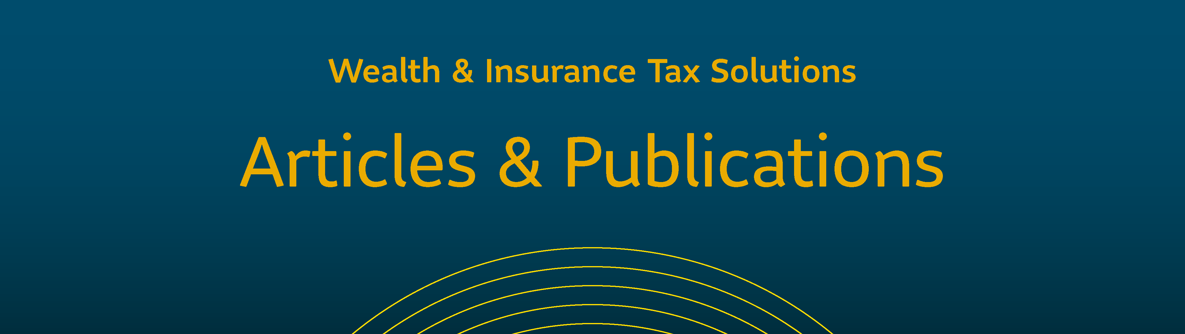 Real solutions for your business from the tax, wealth & insurance planning group at Sun Life Financial - Financial Advisor