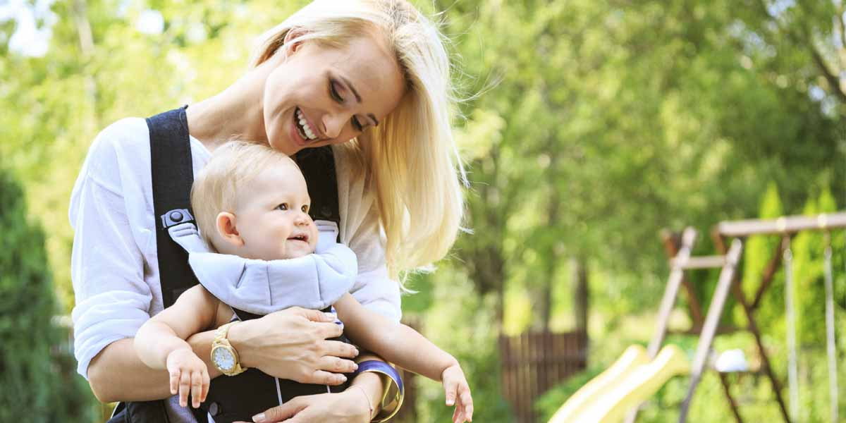 postpartum pain Read about the causes of a postpartum headache while most are benign, some indicate a more serious health condition that needs medical attention.
