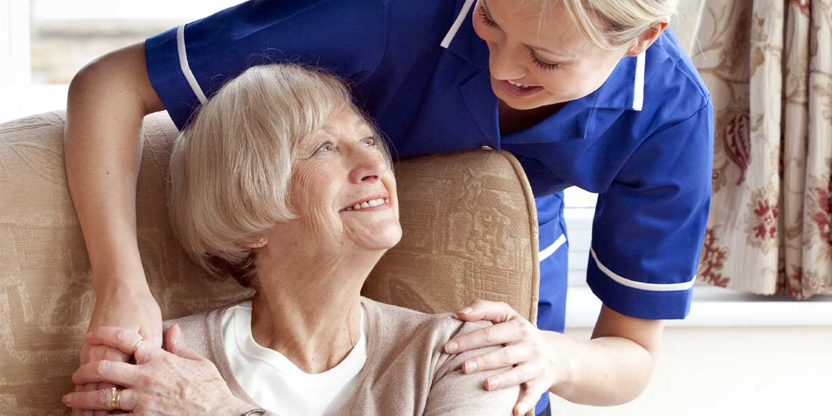 elderly occupational therapy Can an occupational therapy program promote the well-being of elderly people who live independently this review of a single trial provides some answers.