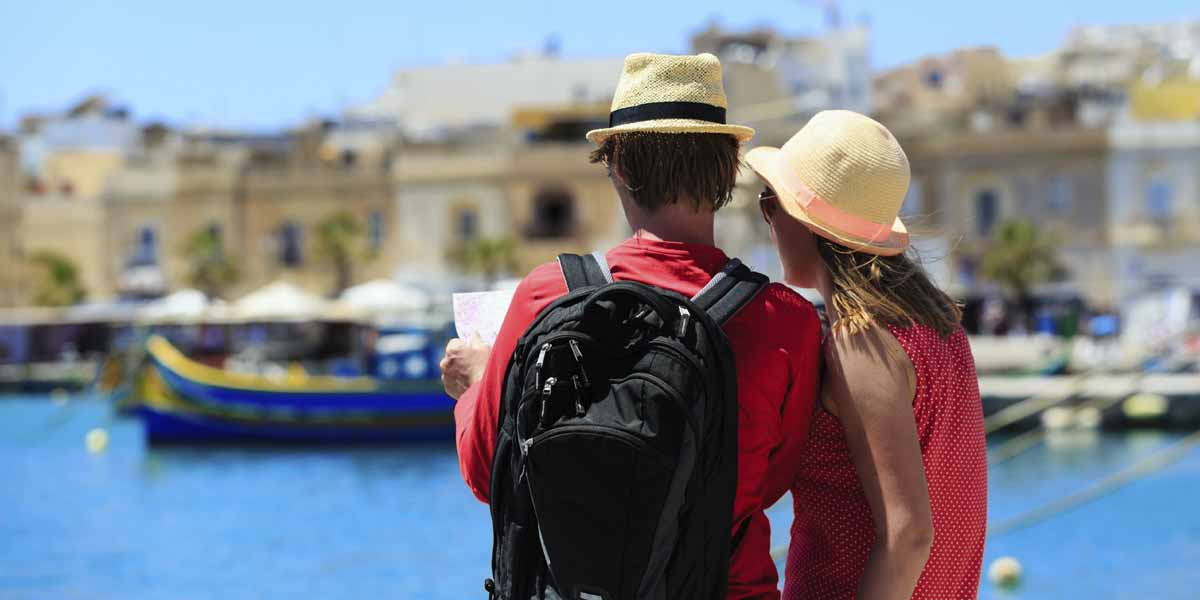 Eight great travel tips for retirees