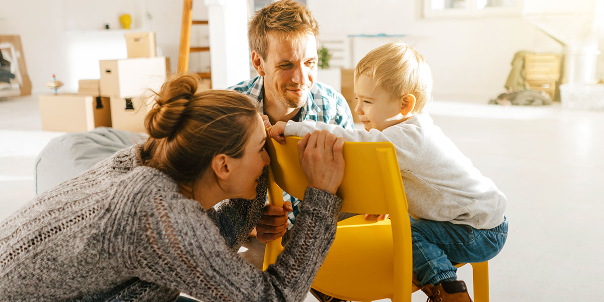 6 things you may not know you can do with your RRSP | Sun Life Financial