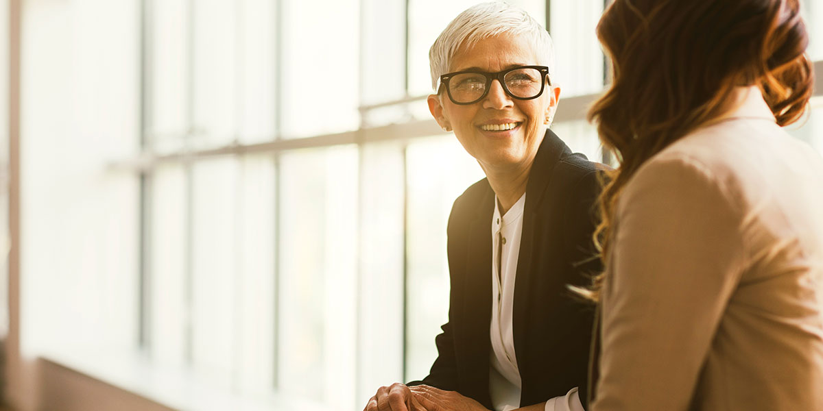 7b7cdaa36c40 How To Make The Most Of Your Pension Plan | Sun Life Financial