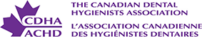 The Canadian Hygienists Association